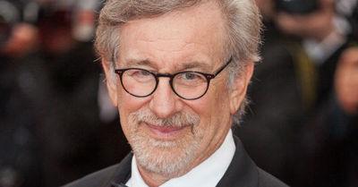 Steven Spielberg teme por su vida y la de su familia: fue amenazado de muerte