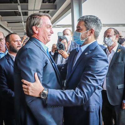 """Diputado Rejala afirma que Marito dejó al país """"en ridículo""""."""