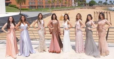 Internautas podrán elegir a la Miss Redes Sociales
