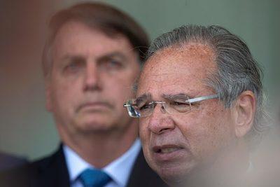 Brasil anuncia 115 privatizaciones en 2021 incluyendo Eletrobras y Correos