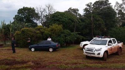 Policía indaga presunto matricidio en la colonia Fram