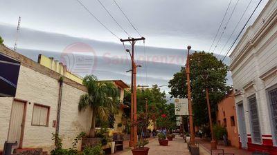 Alerta: Anuncian lluvias y tormentas para esta noche