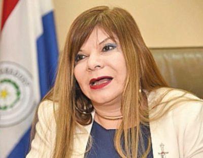 """COVID-19: """"Se avecina algo peor"""", según directora del Hospital de Itauguá"""