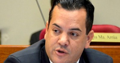 La Nación / Vergonzosas chicanas planteadas en la investigación del escándalo Friedmann