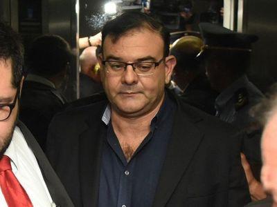 Diputado Rivas, a juicio por caso de caseros  tras tres años de chicanas