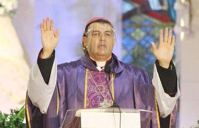 Obispo teme que renegociación del Anexo C ya sea solo un protocolo
