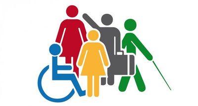 Discapacidad y salud