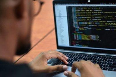 Hackers vinculados a Corea del Norte atacaron empresas farmacéuticas en busca de información relacionada al COVID-19