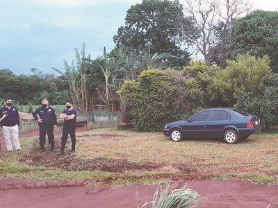 ¡Horrendo! Un hombre asesinó a puñaladas a su madre de 70 años