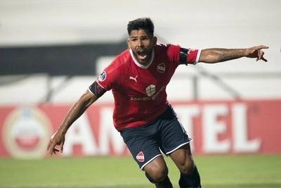 HOY / Independiente se cita con Lanús en cuartos de final