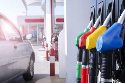 Japón quiere prohibir venta de vehículos a gasolina o diésel en los años 2030