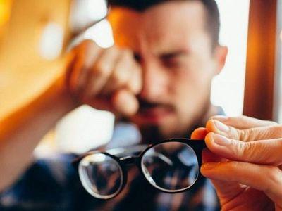 Nuevo tratamiento para revertir la pérdida de visión por envejecimiento