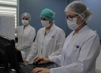 Salud aplicará nuevas restricciones ante aumento de contagios e internaciones