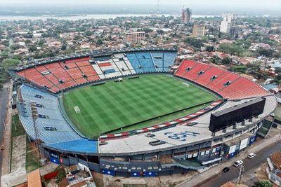 Jueves de Cerro-Olimpia: el clásico regulariza el Clausura