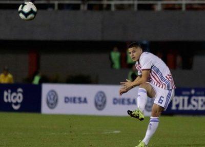 Richard Sánchez podría migrar al fútbol europeo en el 2021