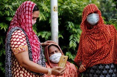 Los casos del virus en todo el mundo superan los 64,26 millones y las muertes alcanzan las 1.492.676