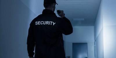 Sindicato afirma que formación y capacitación de guardias de seguridad 'se degeneró' cuando pasaron a manos de empresas privadas