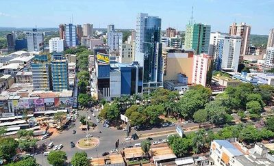 Analizan acuerdo de exportación con Brasil