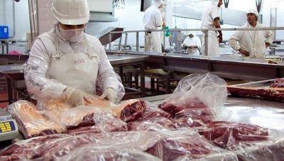 Rusia amplía su apertura para exportar carne y menudencias bovinas