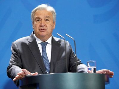 ONU critica a países que rechazan directrices de la OMS