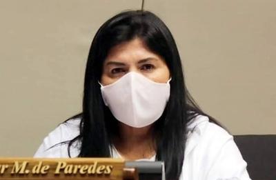 HOY / Comisión de Vivienda y ministro Pereira despejarán dudas sobre Fonavis