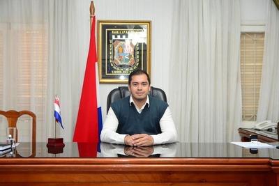Prieto habría rechazado alianza con PLRA de cara a municipales