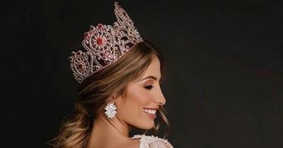 Miss Universe Paraguay se celebrará esta noche