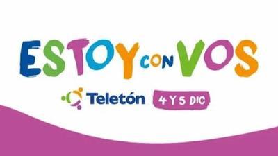 Mañana arranca la Teletón 2020 – Prensa 5