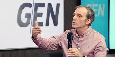 """""""El relajamiento social trae aparejado el aumento en casos de infectados"""" por Covid, reiteran"""