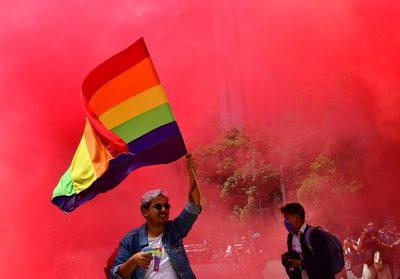 Crece 77 % el número de empresas con inclusión LGBT en México, según estudio