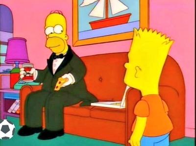¿Por qué te reíste? Hee... Quiero saber por qué te reíste ¡Llegó el volumen I de los Bloopers de Ñandutí!