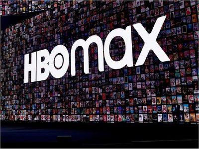 Warner Bros. estrenará todas sus cintas de 2021 en cines y HBO Max a la vez