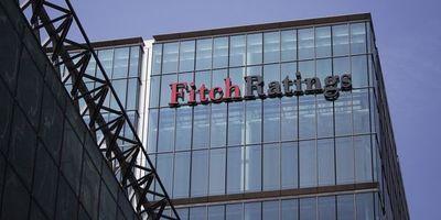 Fitch mantiene calificación país en BB y advierte sobre credibilidad fiscal
