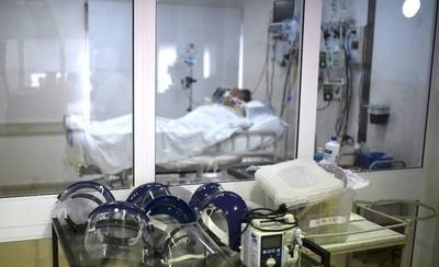 HOY / Médico de Encarnación fallece por COVID-19