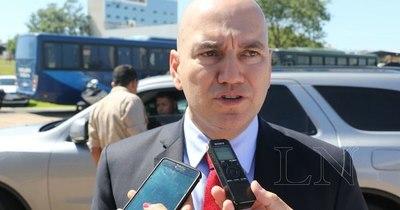 La Nación / Fiscalía General creó otra unidad contra el crimen organizado