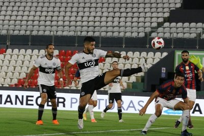 'Dolidos por el resultado, hay que prepararnos mejor', dice Recalde