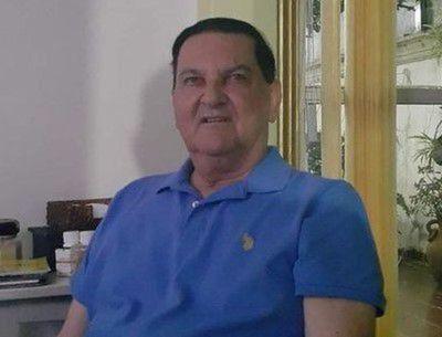 Médico se convierte en víctima número 42 del covid-19 en Itapúa