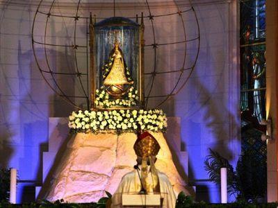 Obispo pide frenar la metástasis del tumor que es  la  corrupción