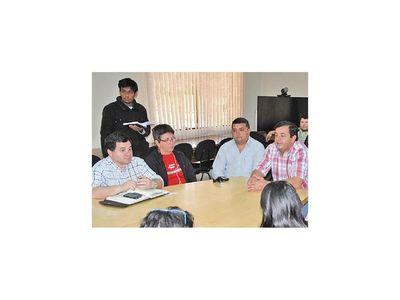 Autoridades de Misiones rechazan inclusión al PGN