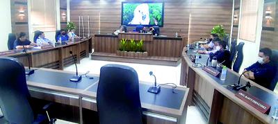 Junta de Franco deroga resoluciones con las que casi vendieron terreno del MOPC
