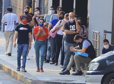 Destacan acción del Gobierno con planes de emergencia y reactivación en pandemia