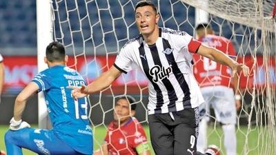 HOY / Copa Libertadores: el resumen de la semana