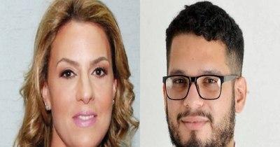 La Nación / Destraban juicio de directora de Abc, Natalia Zuccolillo