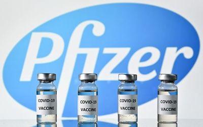 Paraguay aguarda aprobación de la OMS para iniciar la compra de la vacuna contra el COVID-19