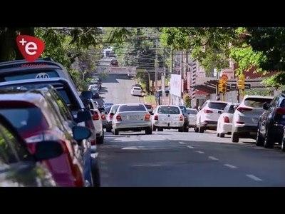 MTESS Y LA POLICIA INTERVIENEN EN LOCALES NOCTURNOS DE ENCARNACIÓN