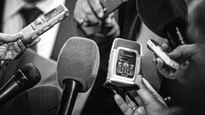 Desde el Sindicato de Periodistas del Paraguay expresan su preocupación ante despidos masivos en los medios