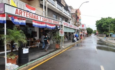 HOY / Calificadoras de riesgos mantienen buena evaluación económica de Paraguay