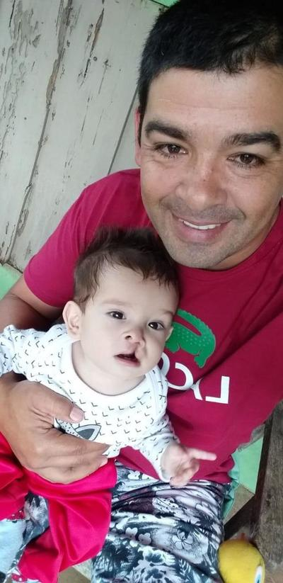 """""""Llore al ver la válvula para el corazón de mi hijo"""" – Prensa 5"""