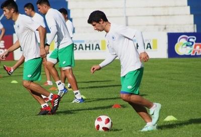 Novena fecha del Clausura arranca con un partido