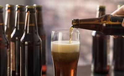 Venta de bebidas alcohólicas nuevamente será con horario restringido